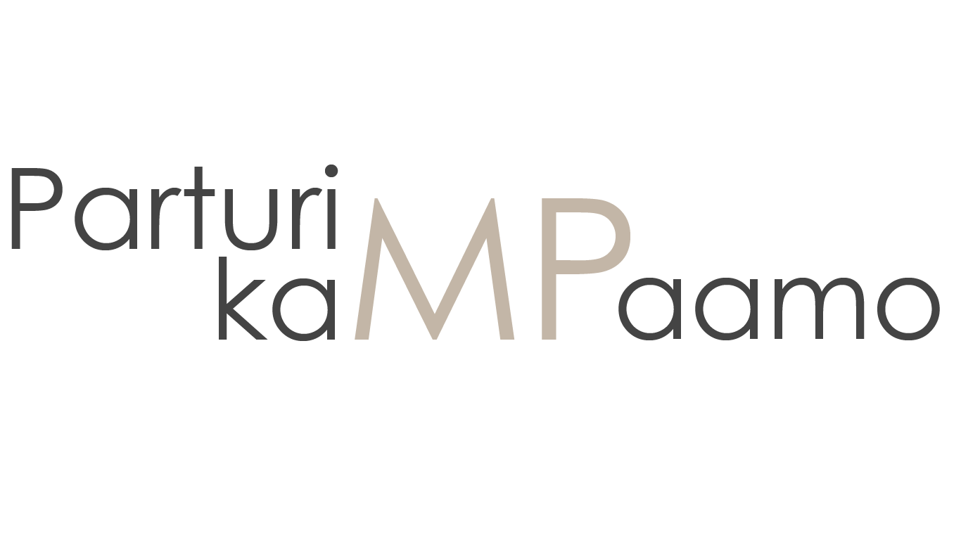 Parturi-kampaamo MP, Salo